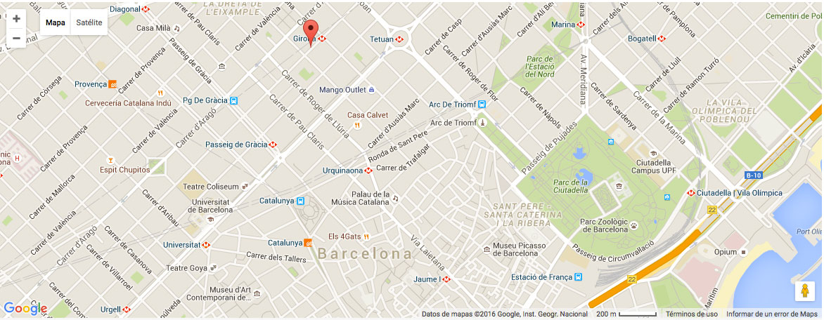 hostel-barcelona-rooms-hostal-center-centro