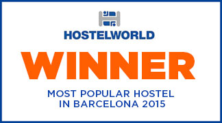 hostelworld-barcelona-winner